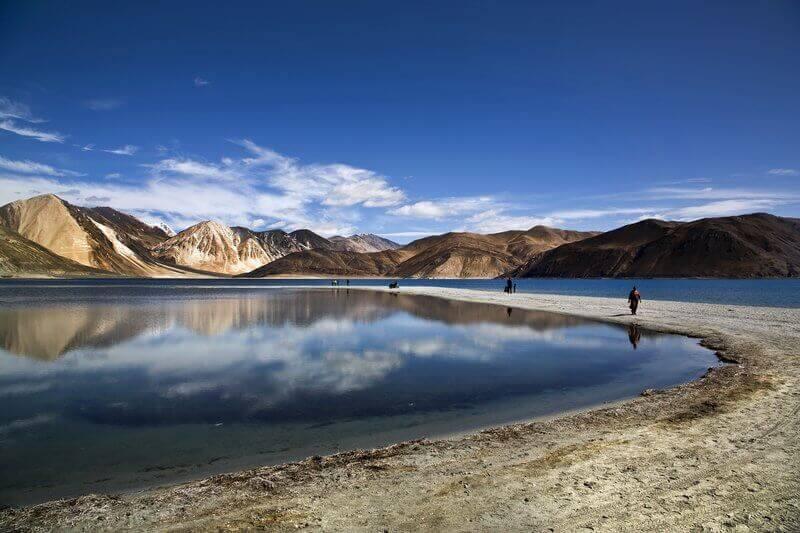 Image result for ladakh tourism